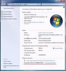 windows 7 oem u2013 applying oem system locked preinstallation
