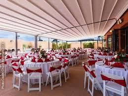 affordable wedding venues in los angeles 11433 best los angeles wedding venues images on
