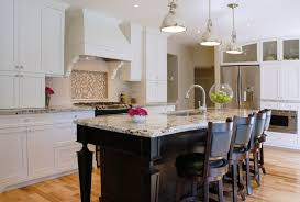 kitchen lighting ideas change the interior home the inspiring