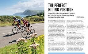 cycling plus total road cycling amazon co uk cycling plus
