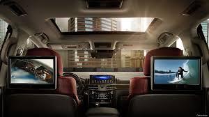 lexus lx570 qatar price lexus lx 570 australia australia car dealer exporter