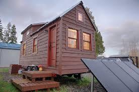 small farmhouse plans cottage house plans