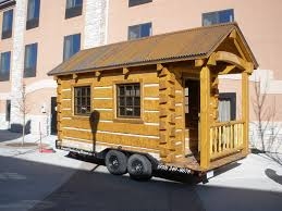 portable cabins tiny house blog archive forrest classics