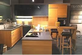 vollholzk che awesome team 7 küchen preise images barsetka info barsetka info