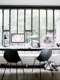 bureau style atelier bureau en m tal et bois massif style r tro et atelier bureau style