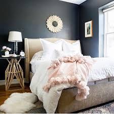 feminine bedroom dark feminine bedroom interiors pinterest feminine bedroom