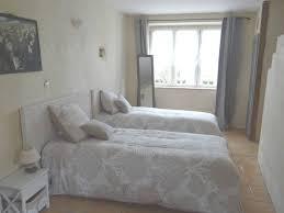 chambre hote blois chambre hote blois et environs chambres d hotes blois et environs