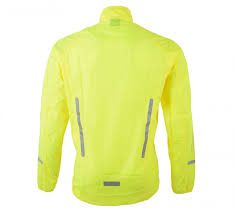 bicycle wind jacket wowow bike wind jacket reflection accessories cycling men