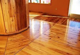 hardwood flooring cost per square installed design our