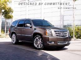 how much is a 2012 cadillac escalade 2012 cadillac escalade premium used cars for sale sikeston