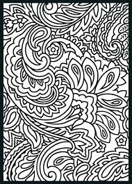 designs coloring pages paisley designs coloring book and coloring