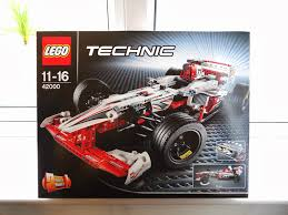 lego technic car lego technic grand prix racer this is life