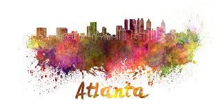 special effects makeup schools atlanta atlanta professional makeup school by maquillage academy