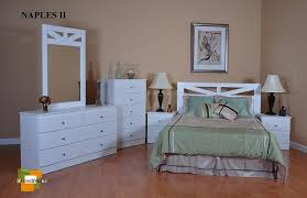 Bedroom Furniture Naples Fl Bedroom Furniture Naples Fl Bedroom Furniture Naples Fl