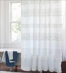 living room fabulous priscilla curtains store sheer curtain