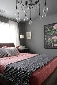 Chandeliers Bedroom Choose The Most Suitable Bedroom Chandeliers Ivelfm Com House
