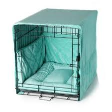 dog crate dog crate cover puppies pinterest crate plush dog crate cover small by brenda luna dog stuff pinterest