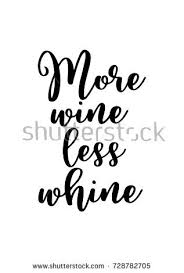 whine stock images royalty free images u0026 vectors shutterstock