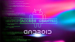 hacker for android best android hacking guide for beginners 2015