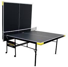 stiga eurotek table tennis table stiga ping pong table ping pong pinterest ping pong table and