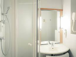 chambre des metier grenoble chambre des metier grenoble 100 images agréable chambre des