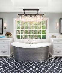 Cast Iron Bathtub Weight Cast Iron Tubs Everything You Need To Know Qualitybath Com Discover