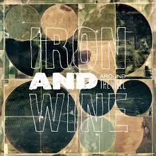 Iron Home Iron Wine Carried Home Lyrics Genius Lyrics