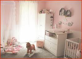 chambre bébé fille luminaire chambre bébé fille lovely bureau bébé ikea beautiful