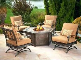 Patio Furniture Clearance Big Lots Big Lots Clearance Sale Valleyrock Co