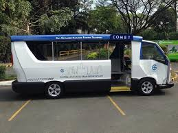 jeepney philippines for sale brand new top 5 vehicles that should replace the popular jeepney carmudi