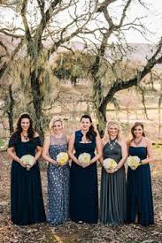wedding wishes from bridesmaid toned dresses inspired by golden globe gowns tone