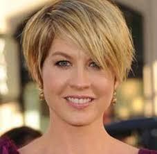 coupe de cheveux court femme 40 ans coupe moderne femme 40 ans jpg coupes coiffures