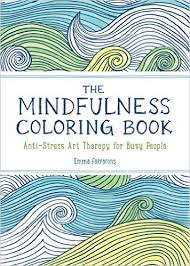 10 coloring books that will ease your stress filled mind