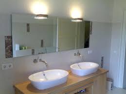 bilder fã rs badezimmer spiegel beleuchtet bad spiegel badezimmer x ka 1 4 rzlich spiegel