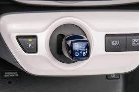 Toyota Prius Interior Dimensions 2016 Toyota Prius Dimensions Redesign Price Engine Toyota Suv
