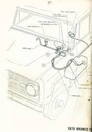 1970 ford f100 wiring diagrams leach bed pipe diagram