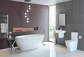 on suite bathrooms bathrooms suites elegant on bathroom with regard to complement home