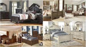 black furniture bedroom set best inspiration ashley furniture bedroom sets