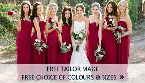 Bridesmaid Dresses Online Queeniebridesmaid Bridesmaid Dresses Unique Bridesmaid Dresses