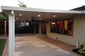 Patio Covers Seattle Outstanding Home Inspector Seattle Wa Explains Patio Cover 425 207