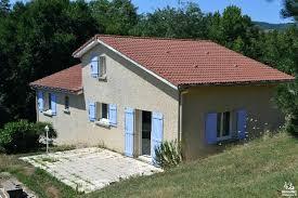 chambre des notaires montpellier estimation d une maison par un notaire free with estimation d une