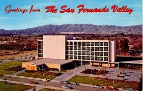 3 Bedroom Apartments San Fernando Valley California Fool U0027s Gold A San Fernando Valley Primer At The Amoeblog