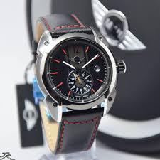 Jam Tangan Alba Mini jam tangan mini cooper 66e original jual jam tangan original