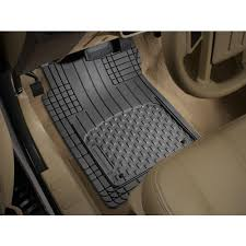 pep boys black friday weathertech black all vehicle mats 4 piece 51727 pep boys