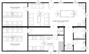 easy floor plan maker easy floor plan maker awesome draw floor plans luxury simple floor