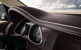 audi dashboard a5 what are new features in 2015 q7 s lime prestige audiworld forums