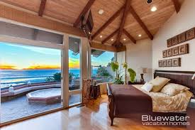 luxury vacation rentals for san diego comic con http www