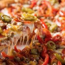 all pizza mustang ok hideaway pizza 82 photos 33 reviews pizza 1701 shedeck
