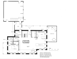 medical office floor plan floor planning u0026 house design hayward design build