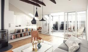 Living Room Pendant Lighting 6 Smart Ideas On Where To Use Pendant Lighting Certified
